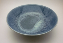 Blue Ocean Bowl